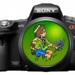 Fotografies Exploradors